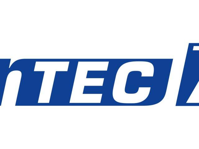 Intec-Z-Logo