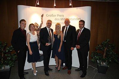Mittelstandspreis-Finalist-2014_gross
