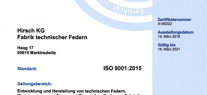 Zert_kopie-ISO-9001-2015---Hirsch-KG---gültig-bis-18.03.2021