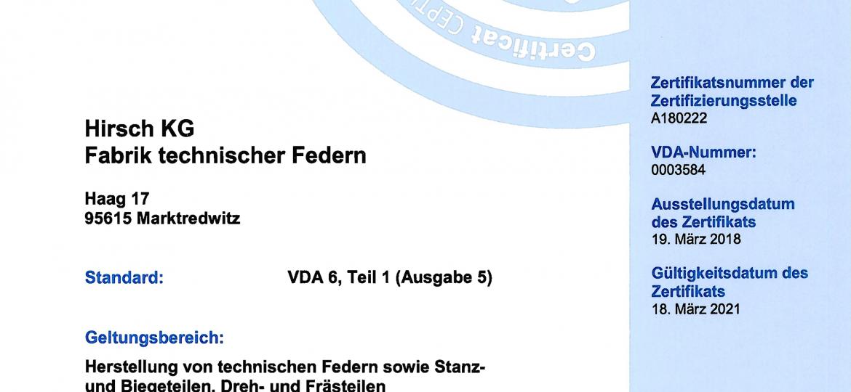Zert_kopie-VDA-6.1-Ausgabe-5---Hirsch-KG---gültig-bis-18.03.2021