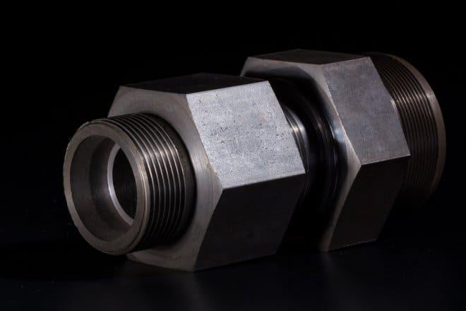hirsch-cnc-2