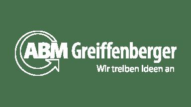 hirsch-referenz-abm