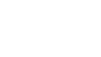 hirsch-referenz-ersa