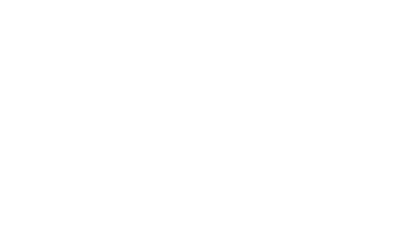 hirsch-referenz-richard_wolf