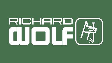 hirsch-referenz-richard_wolf