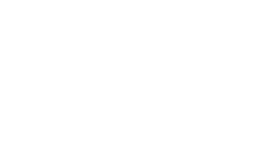 hirsch-referenz-wildeboer