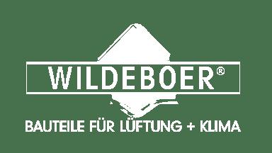 hirsch-referenz-wildeboer